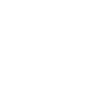ENHANCE BIOMEDICAL HOLDING COMPANY