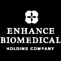 颖奕生物科技集团